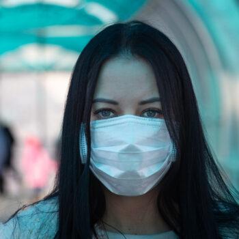 Amikor szükségessé válik a koronavírus teszt….