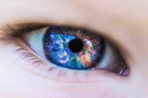 Kontaktlencse, avagy a szemüveg egy láthatatlan alternatívája
