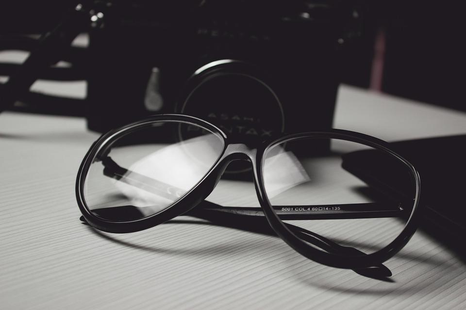divatszemüveg férfi1_2