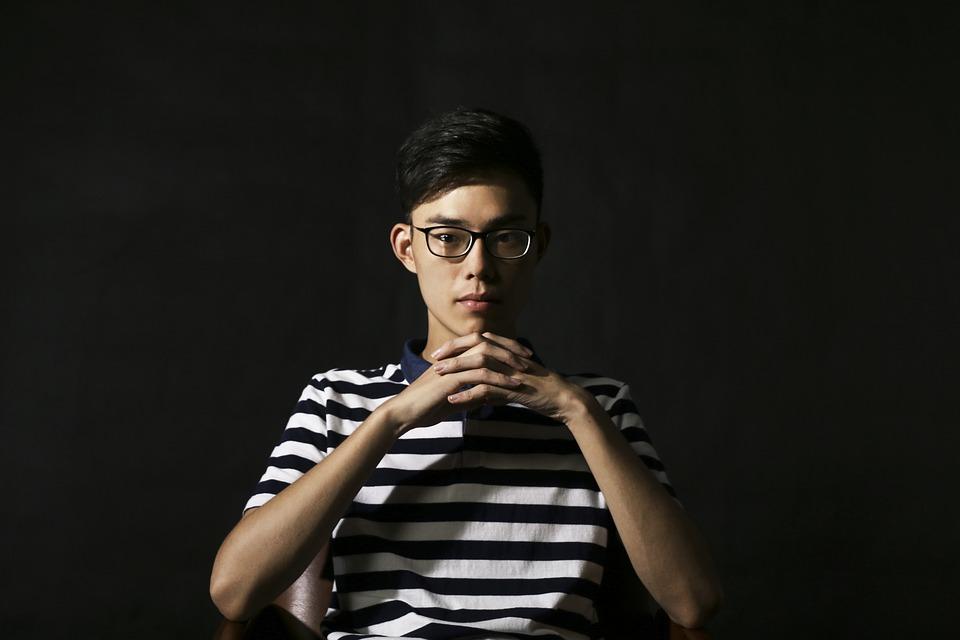 divatszemüveg férfi1_3