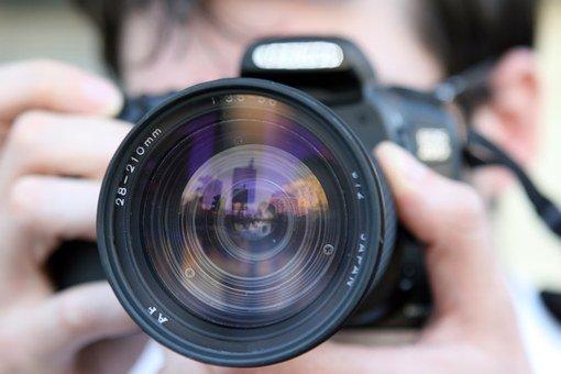 Járványügyi intézkedések és a fotóstúdió bérlésének a menete különleges helyzetekben