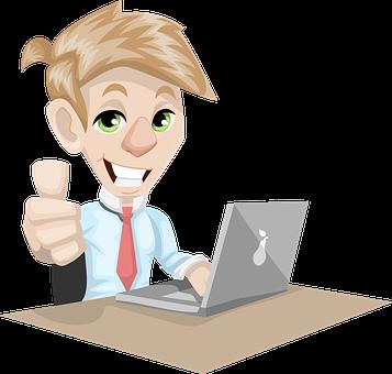Online piacvezető, avagy az adatvezérelt marketing nyomában
